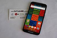 Motorola Moto X 2Gen XT1096 16 GB