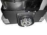 Комплект автоматики SL EA 1000, фото 3