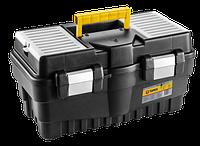 Ящик для инструмента 19 TOPEX 79R132