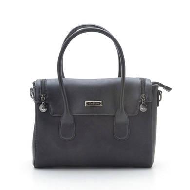 Женская сумка Celiya