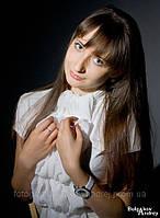 Фотосъемка в студии Одесса