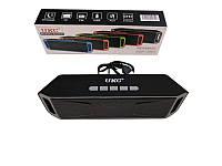 Музыкальная колонка UKC SC-208 Bluetooth