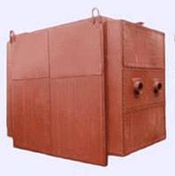 Экономайзеры ЭЧБ-2-94И; ЭЧБ-2-142И; ЭЧБ-2-165И