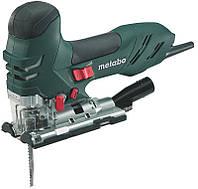 Лобзик Metabo STE 140 Plus Industrial