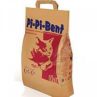 Мешки бумажные для кормов