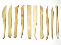 Инструменты для пластики