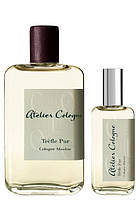 Atelier Cologne Trefle Pur 100Ml Edc
