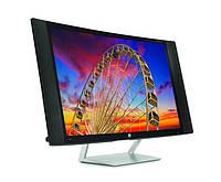 ЖК монитор HP Pavilion 27c (J9G67AA) уценка - битый пиксель