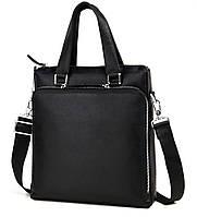 Сумка Tiding Bag M664-3A