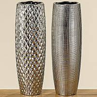Керамичная ваза Manea