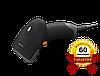 Newland HR11 Arigna Сканер штрих кода