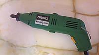 Гравер Bravo ВДГ-200 (гибкий вал)