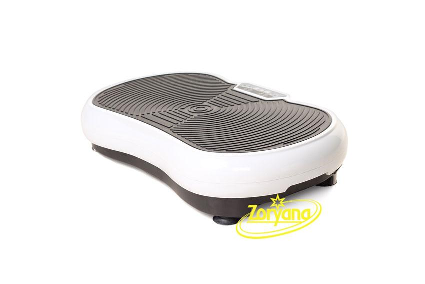 Вибрационная платформа Fitness KMS002c Zoryana