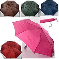 Зонтик полуавтомат