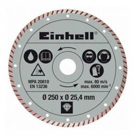 Диск для камнереза алмазный Einhell Red RT-SC 920 L 4301178