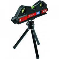 Лазерный прибор, штатив (шт.) Top Tools (29C902)