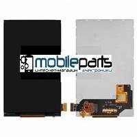 Оригинальный Дисплей LCD (Экран) для Samsung J100H | DS Galaxy J1 (rev 1.1)