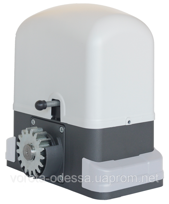 Комплект автоматики SL 1000