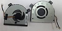Вентилятор (кулер) LENOVO IdeaPad Z400 Z400A Z500 Z500A P500 (90202308)