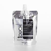 Personal Touch Крем для обесцвечивания волос, 250 мл