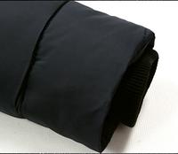 Теплая мужская зимняя куртка. Модель 6101, фото 7
