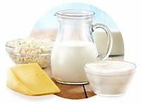 Сыр своими руками - проще простого!