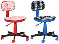 Кресло детское Киндер