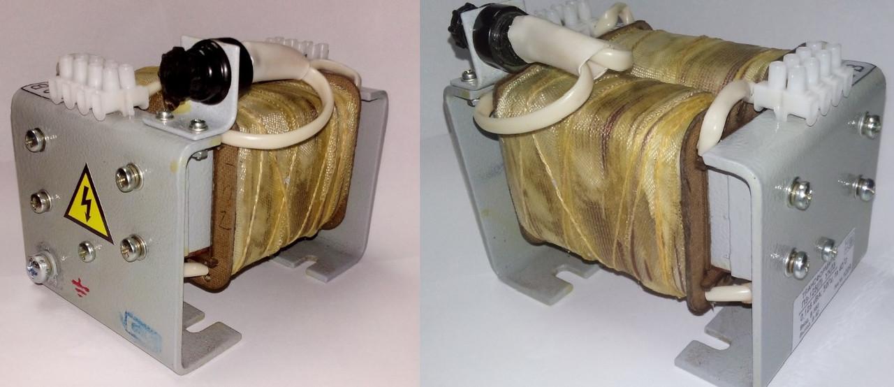 Трансформаторы ПЗ-125 аналог Украина