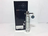 Montale Fruits of the Musk ( Монталь 20 мл)