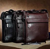 Кожгалантерея (портфели, барсетки, папки...)
