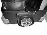Комплект автоматики SL 600, фото 3