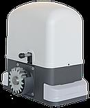 Комплект автоматики SL 600, фото 9