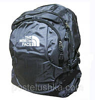 Туристический рюкзак North Face 40 л, NF40
