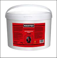 Шиномонтажная паста MAXITEX X-220 (5 кг)