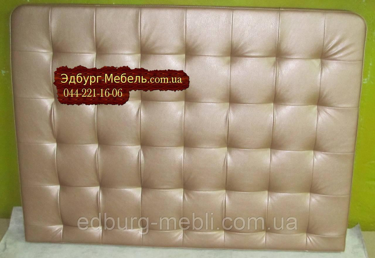 Стеновые панели на заказ - фото 1