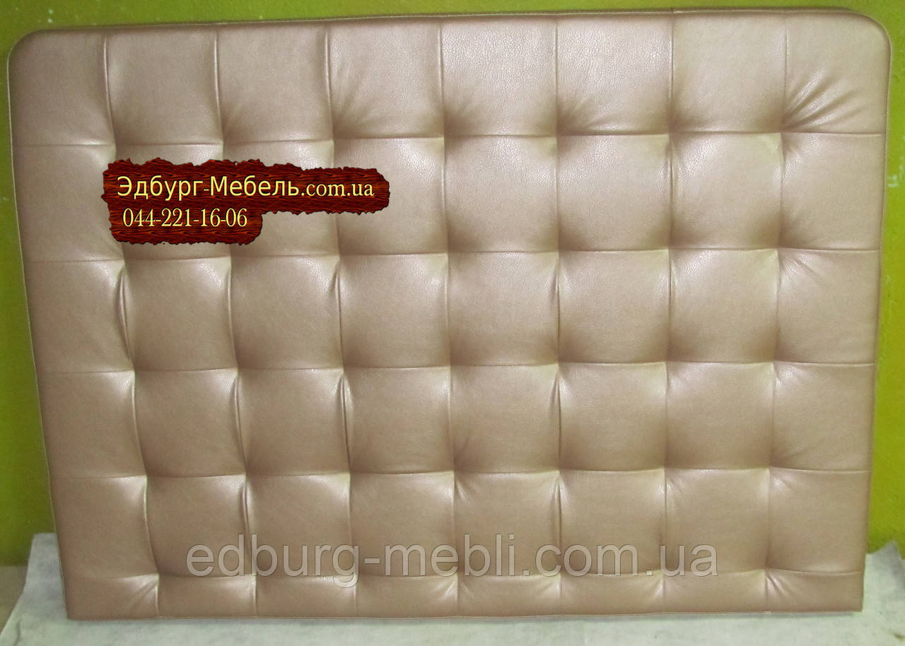 Стеновые панели на заказ - фото 2