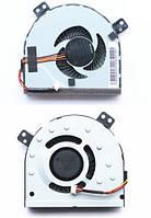 Вентилятор (кулер) LENOVO IdeaPad Z410 Z510 Z710 DC28000BJS0 MG60090V1-C170-S99