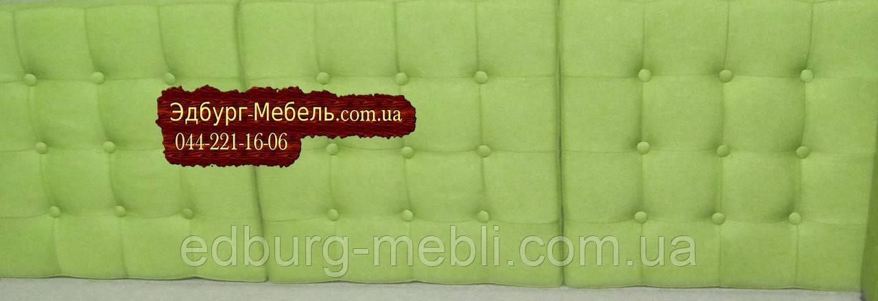 Стеновые панели на заказ - фото 3