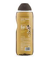 Гель для душа с глицерином 750мл Deliplus
