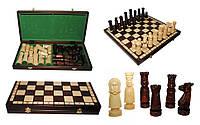 Шахматы подарочные Small Castle