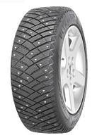 Шины зимние GoodYear Ultra Grip Ice Arctic 285/65R17 116T
