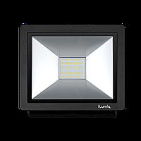 Прожектор Ilumia 044 FL-70-NW 5950Лм, 70Вт, 4000К, фото 1