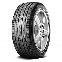 Шины всесезонные Pirelli Scorpion Verde All Season 255/55R18 109H