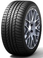 Шины летние Dunlop SP Sport Maxx TT 245/50R18 100W