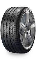 Шины летние Pirelli PZero 255/45R19 104Y