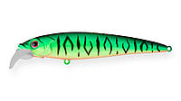 Воблер Strike Pro Beakster 110 плавающий 11см 13,7гр Загл. 2,0м -3,0м #GC01S