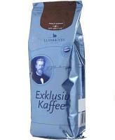 Кофе в зёрнах Darboven der Kraftige 250г