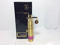 Montale Deep Rose ( Монталь 20 мл)