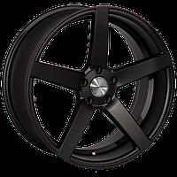 Диски литые Zorat Wheels 9135 EM-M 9135 EM-M R17x7.5J 5x114.3 ET30