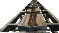 Транспортеры цепные для деревообрабатывающих предприятий